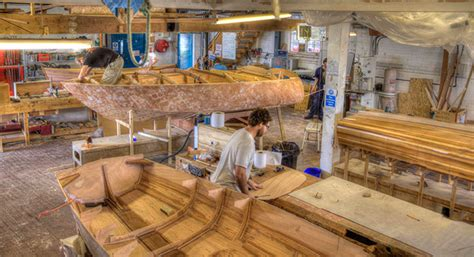 boat shop jobs wooden rc speed boat kits boat building jobs build your