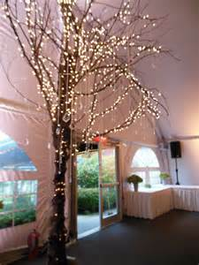 Lighted Tree Home Decor Trees Let Me Wow U Kenosha Wi 888 819 9698