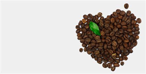 cafe la sant 233 delta caf 233 s