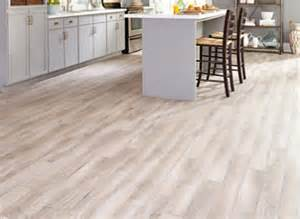 Nirvana Laminate Flooring 10mm Pad Delaware Bay Driftwood Home Nirvana Plus Lumber Liquidators