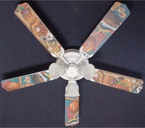 Sports Ceiling Fans With Lights Ceiling Fan Designers Classic Sports Indoor Ceiling Fan Multicolor 42fan Modern