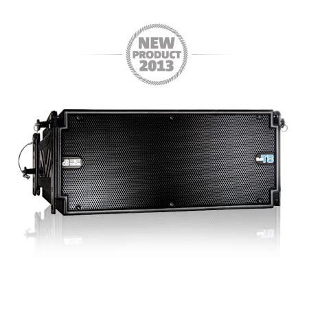 Harga Rca Neutrik dva t8 national audio systems