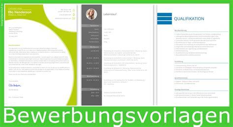 Bewerbung Per Formular Bewerben Mit Bewerbungsvorlagen Vom Designer