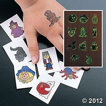 glow in the dark carnival tattoo 17 best ideas about tattoo oriental on pinterest hannya