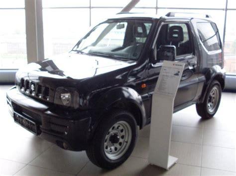 Suzuki Diesel For Sale Suzuki Jimny Diesel Engine For Sale Autos Weblog