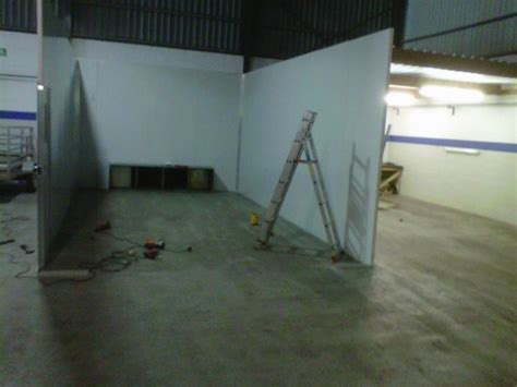 spray painting quotes cape town car spray paint booth diy from r72 500 00 build your own