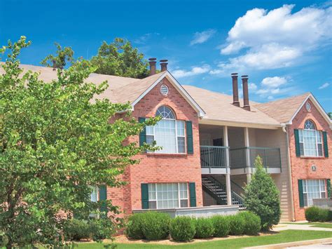 Apartment In Jackson Tn For Rent Cherry Grove Apartments Jackson Tn Apartment Finder