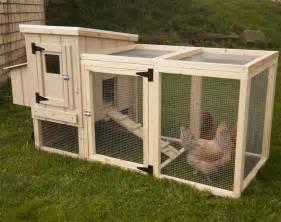 portable backyard chicken coop gardening