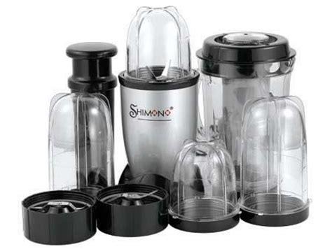 Shimono X Blender china skp 3150 food processor china food processor blender