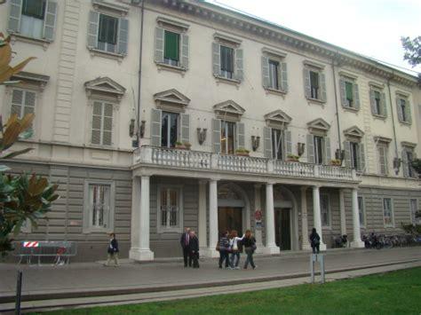 provincia di roma sede i servizi sociali di via da vinci trasferiti nella sede