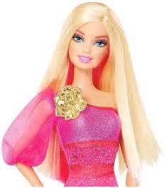 barbie doll face wallpaper cake princess house images body pics photos barbie doll dress