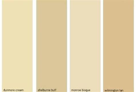 beige paint colors color chart beige www pixshark images galleries