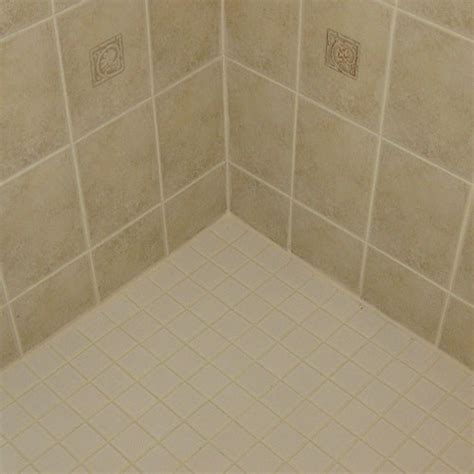 The Grout Medic The Grout Medic Of Denver Englewood Co 80112 Angies List