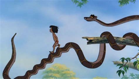 elon musk kaç yasinda the jungle book kaa and mowgli