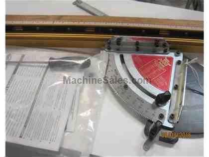 timber woodworking machinery  mesa arizona  machine sales
