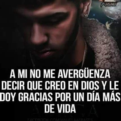 www imagenes de frases de anuel aa anuel aa frases pictures to pin on pinterest pinsdaddy