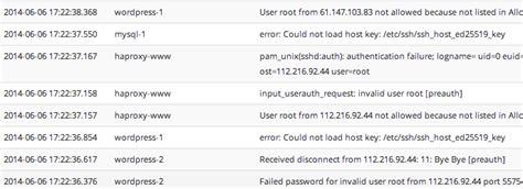 how to install graylog2 on ubuntu 14 04 3 15 04 how to install graylog2 and centralize logs on ubuntu 14