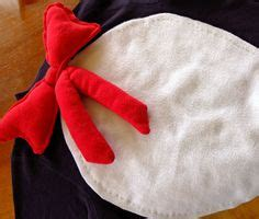 pattern for cat in the hat costume 1000 images about cat in the hat on pinterest hats