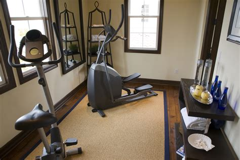 small home gyms 27 luxury home gym design ideas for fitness buffs