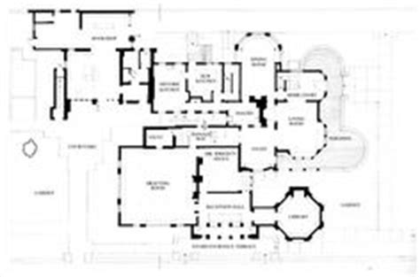 frank lloyd wright home and studio floor plan 1000 images about frank lloyd wright on pinterest frank