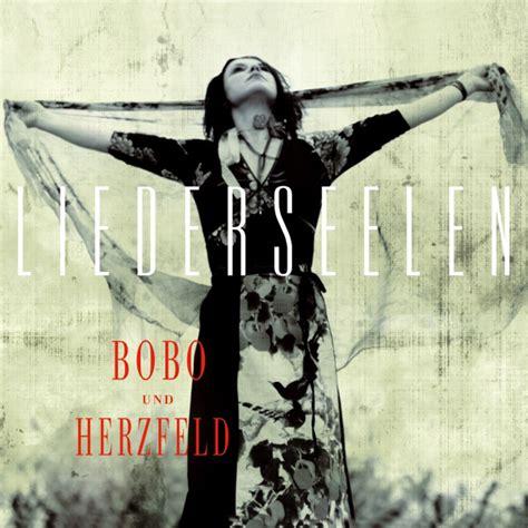 len wandlen konzert musik rock pop mit ihrem neuen album liederseelen