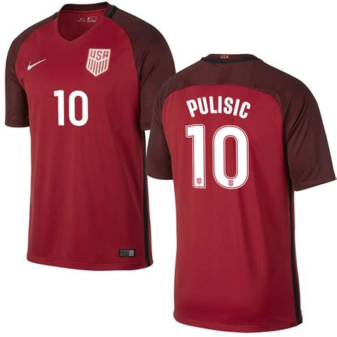 christian pulisic jersey 2017 25 best ideas about christian pulisic on pinterest