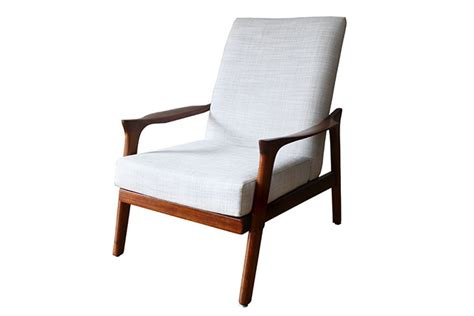 ellies upholstery french polishing ellie s upholstery furniture