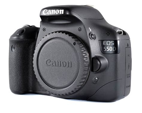 Memory Card Canon 550d digital slr canon eos 550d canon 18 55mm lens 32gb memory card shutter count 600 was sold