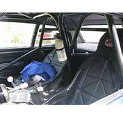 Buy Used 1967 Chevelle Street Legal Race Door Car 468 BB