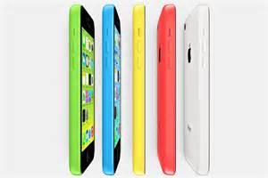 i phone 5c colors apple launches 8gb iphone 5c digital trends