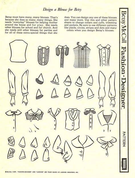 paper doll fashion label 430 best paper doll betsy mccall images on