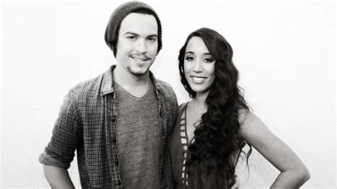 download back to you alex and sierra mp3 alex sierra debut new song when we were young with