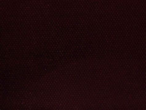Black Velvet Upholstery Fabric by Rosette Black Velvet Fabric Decorativefabricsdirect