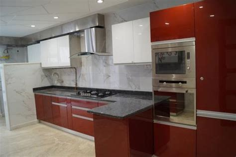 steel kitchen cabinets india stainless steel modular kitchen cabinets india www