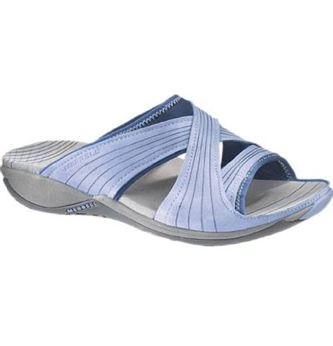 merrell womens sandals discontinued discount merrell s slide sandals on sale