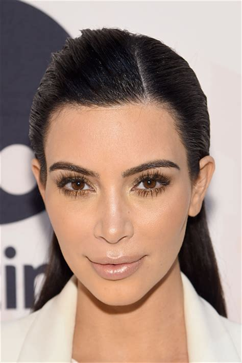 kim kardashian new year s resolutions 2016