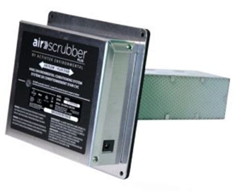 air scrubber laundry pro cleaner homes with air scrubber by aerus ferguson