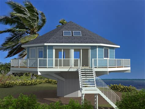 homes on pilings spanish hacienda house plans house plans for homes on