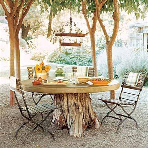 Patio Table Decor Outdoor Dining Table Decor Photograph Dining Table With C