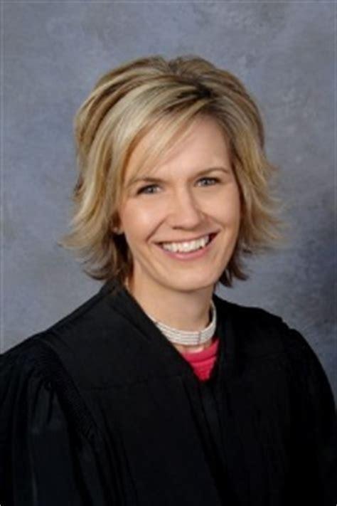 Winona County Court Records Minnesota Judicial Branch Bio
