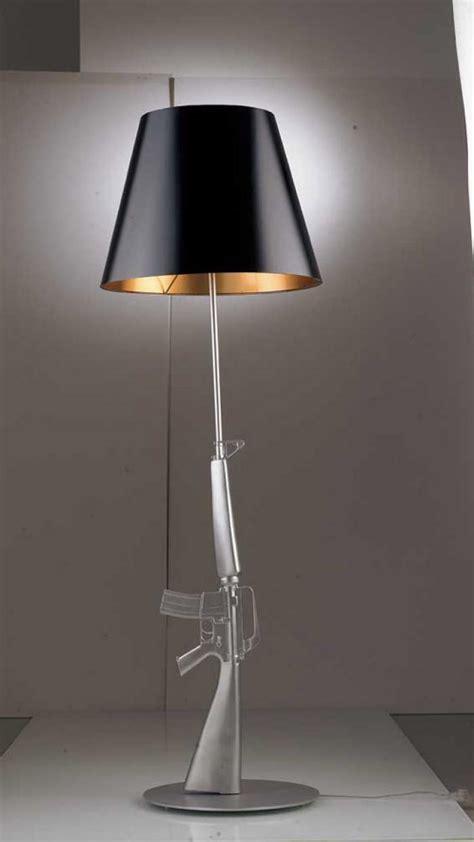 www.roomservicestore.com   Room Service M16 Floor Lamp