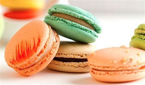 best macarons 10 spots to get the best macarons in los angeles