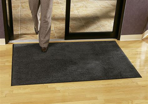 Entrance Matting Commercial Entrance Mats Outdoor Entrance Mats