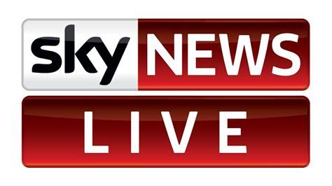 news live sky news live