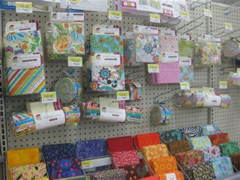 walmart fabric section nap time news walmart fabric