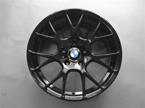 bmw 3 series black rims oem rims for sale tirehaus new and used tires and rims