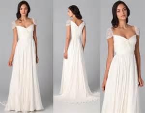 Wedding dress modern bride guidelines