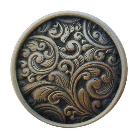 shop notting hill sadddleworth antique bronze round