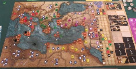 Mare Nostrum Empires mare nostrum empires of de beste leukste bordspellen en kaartspellen in oostende