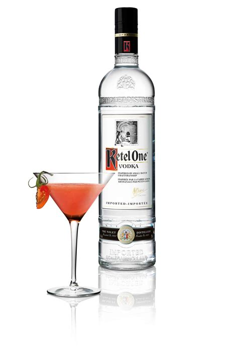 vodka martini price image gallery ketel one